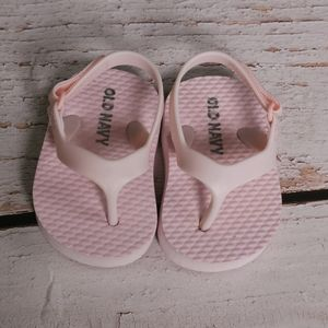🧁3/$10🧁Baby Thong Sandals